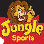 junglesports_logo_header_sml